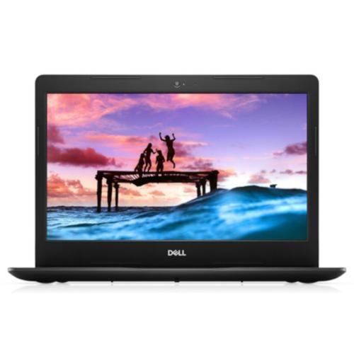 Dell Vostro 3481, i3-7020U, 4GB, 1TB, 1Yr Onsite Service (1/1/1)
