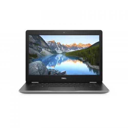Dell Inspiron 3493 i5-1035G1, 4GB DDR4 2400Mhz, 1TB SATA
