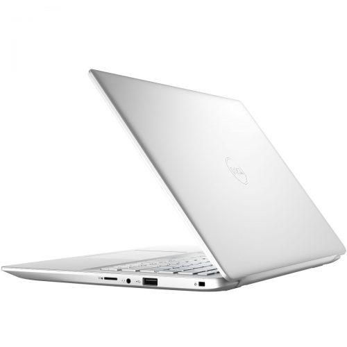 Dell Inspiron 5490 / i5-10210U/ 8GB DDR4 (4GBx1 + 4GB Onboard) /512GB