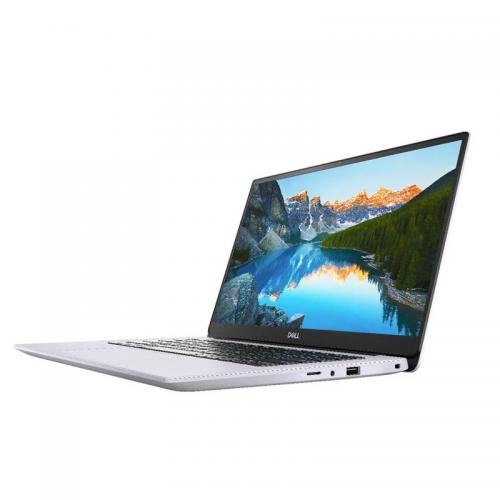 Dell Inspiron 5490 / i7-10510U / 14.0-inch FHD/ 8GB DDR4 (4GBx1 + 4GB Onboard) 512GB SSD