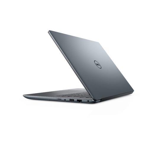 Dell Vostro 5490 i7-10510U, 8GB DDR4, 512GB SSD