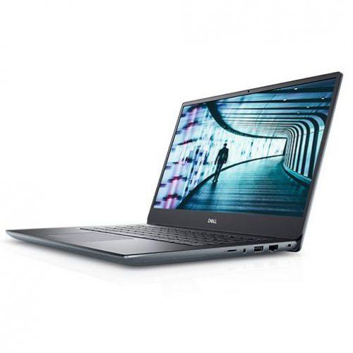 Dell Vostro 5490 i7-10510U, 8GB, 512GB, 3Yr Onsite Service (3/3/3)