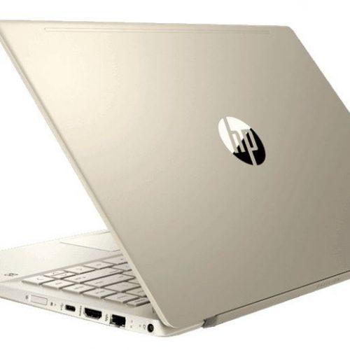 HP Pavilion Laptop 14-ce3012TX