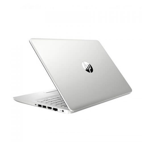 HP 14s-cf3020TX Silver  i5-1035G1 / 14″ HD  / 4GB / 1TB HDD / Radeon 620 2GB / Win 10 Home + Office Home Student 2019 / No ODD / Backlit KB / 2 Years