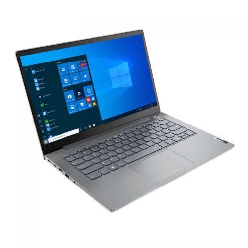 Lenovo ThinkBook 14 G2-ARE-20VF003VID /AMD Ryzen 7-4700U/8GB/512GB SSD/14″/Win 10 Home+OHS 2019