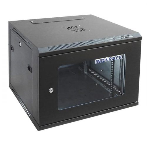 Rack Server Indorack WR5015S 15U 500mm