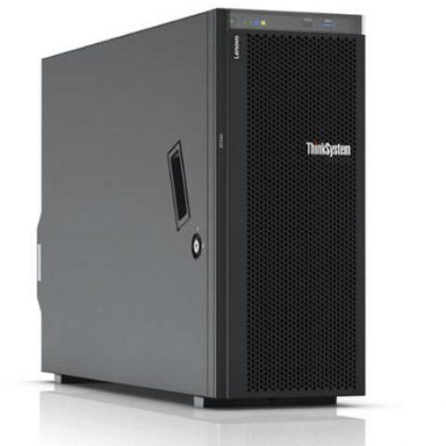 ThinkSystem 7X09CT01WW Xeon 4208 SILVER 8core Ram 16GBx1unit,HDD 2.4TB