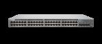 JUNIPER Switch Managed EX3300-48P