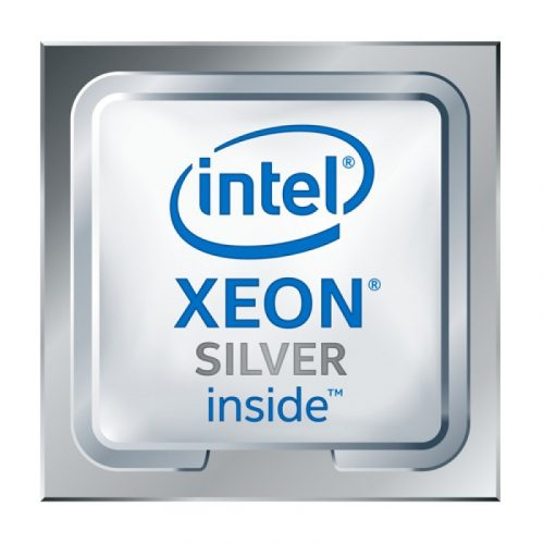 4XG7A07213 ThinkSystem ST550 Intel Xeon Silver 4114 10C 85W 2.2GHz Pro