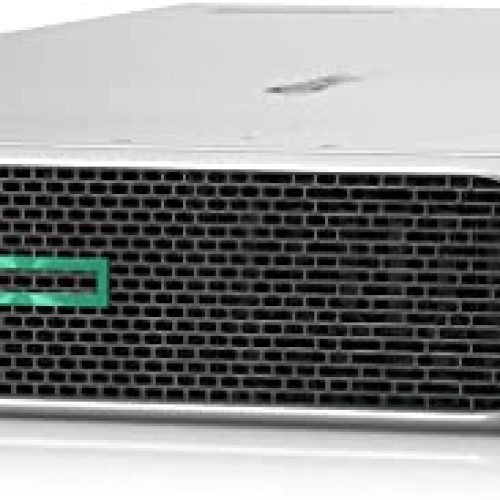 Server HPE DL380 G10 4208 – SILVER 8 CORE 2.1, 32GB, 1TB SATA SFF
