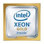 4XG7A14867 Intel Xeon Gold 6238T 22C 125W 1.9GHz Processor