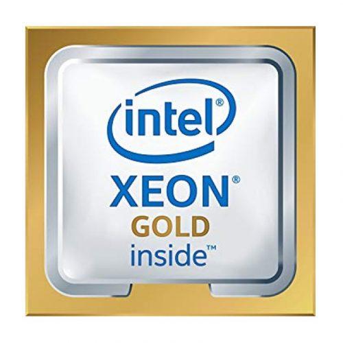 7XG7A05789 ThinkSystem ST550 Intel Xeon Gold 5118 12C 105W 2.3GHz Proc